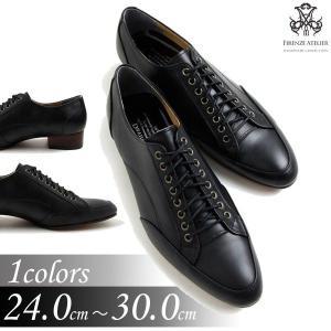本革 メンズシューズ デニムスタイル パーティスタイル 靴 fa1120|little-globe