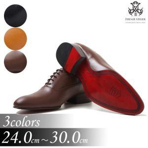 ビジネスシューズ 内羽根 プレーントゥ カジュアル 紳士靴 靴 fa1124|little-globe