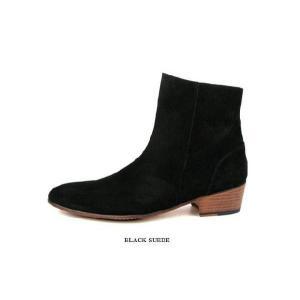 ブーツ アンクル ショート エンジニア メンズ 大きい靴 小さいサイズ 24cm 24.5センチ 28.5cm 28センチ 靴 ワークブーツ fa4554q|little-globe|03