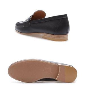 本革ローファー 紳士靴 モカシン カジュアルスタイル 靴 fa4700l|little-globe|03