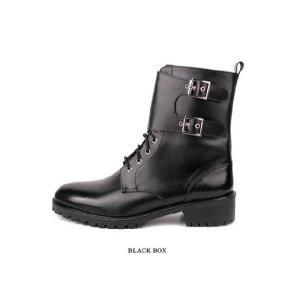 エンジニアブーツ ブーツ バックル取り外し可能 2way ショート ミドル メンズブーツ ハイヒール 靴 ワークブーツ fa4702q|little-globe|03