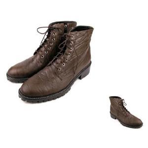 ブーツ アンクル ショート エンジニア メンズ 大きい靴 小さいサイズ 24cm 24.5センチ 28.5cm 28センチ 靴 ワークブーツ fa4775q|little-globe|03