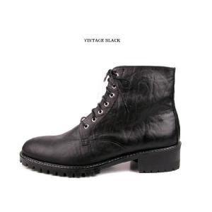 ブーツ アンクル ショート エンジニア メンズ 大きい靴 小さいサイズ 24cm 24.5センチ 28.5cm 28センチ 靴 ワークブーツ fa4775q little-globe 04