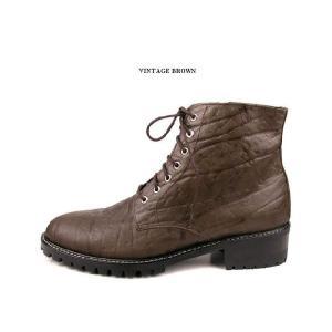 ブーツ アンクル ショート エンジニア メンズ 大きい靴 小さいサイズ 24cm 24.5センチ 28.5cm 28センチ 靴 ワークブーツ fa4775q|little-globe|05