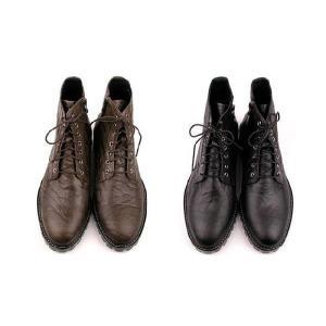 ブーツ アンクル ショート エンジニア メンズ 大きい靴 小さいサイズ 24cm 24.5センチ 28.5cm 28センチ 靴 ワークブーツ fa4775q|little-globe|06
