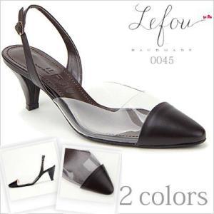 バックストラップ 大きいサイズ 靴 レディース パンプス 25cm 25.5 26センチ le0045 2013 新作|little-globe