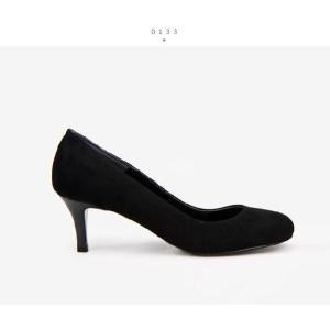 大きいサイズ 靴 レディース パンプス 25cm 25.5 26センチ le0133 2013 新作|little-globe|02