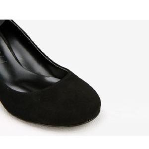 大きいサイズ 靴 レディース パンプス 25cm 25.5 26センチ le0133 2013 新作|little-globe|05