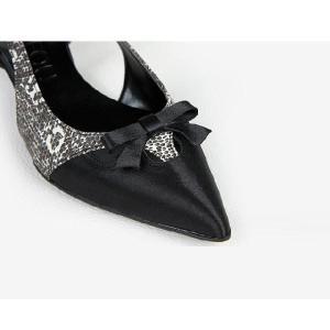 大きいサイズ 靴 レディース パンプス 25cm 25.5 26センチ le0172 2013 新作 little-globe 06