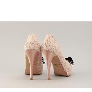 大きいサイズ 靴 レディース パンプス オープントゥ le11015-1 2013 新作 little-globe 04