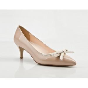 大きいサイズ 靴 レディース パンプス 25cm 25.5 26センチ le11031 2013 新作|little-globe|03