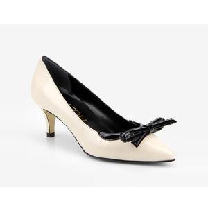 大きいサイズ 靴 レディース パンプス 25cm 25.5 26センチ le11031 2013 新作|little-globe|05