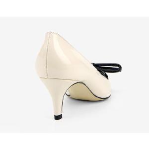 大きいサイズ 靴 レディース パンプス 25cm 25.5 26センチ le11031 2013 新作|little-globe|06