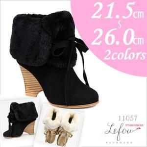 本革レディースシューズ 人気の韓国ファッションが日本登場!  雑誌で話題の韓国セミオーダーメイド 婦人靴|little-globe