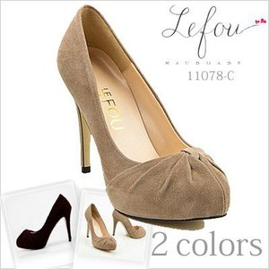 大きいサイズ 靴 レディース パンプス 25cm 25.5 26センチ le11078-c 2013 新作|little-globe