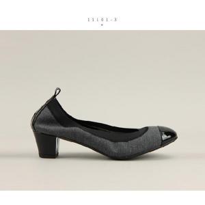 本革レディースシューズ 人気の韓国ファッションが日本登場!  雑誌で話題の韓国セミオーダーメイド 婦人靴|little-globe|02