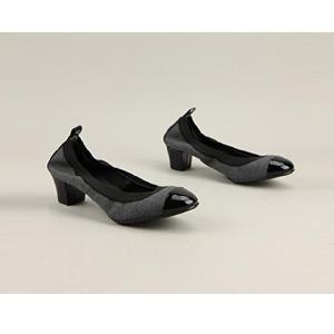 本革レディースシューズ 人気の韓国ファッションが日本登場!  雑誌で話題の韓国セミオーダーメイド 婦人靴|little-globe|05
