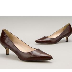 大きいサイズ 靴 レディース パンプスポインテッドトゥ le11199|little-globe|02