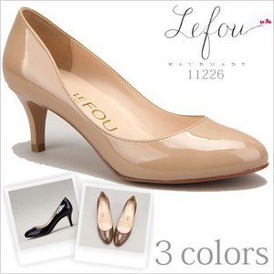 大きいサイズ 靴 レディース パンプス 25cm 25.5 26センチ le11226|little-globe