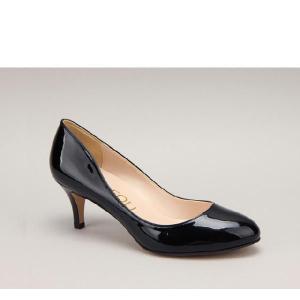 大きいサイズ 靴 レディース パンプス 25cm 25.5 26センチ le11226|little-globe|03