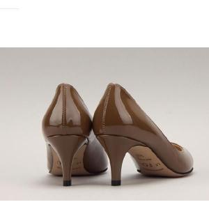 大きいサイズ 靴 レディース パンプス 25cm 25.5 26センチ le11226|little-globe|04