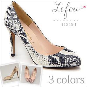 大きいサイズ 靴 レディース パンプス 25cm 25.5 26センチ le11245-1 2013 新作|little-globe
