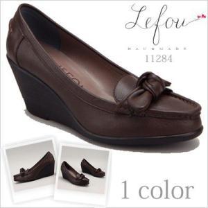 大きいサイズ 靴 レディース パンプス 厚底ウェッジソール le11284 2013 新作|little-globe