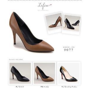 大きいサイズ 靴 レディース パンプス 25cm 25.5 26センチ le9077 2013 新作|little-globe|02