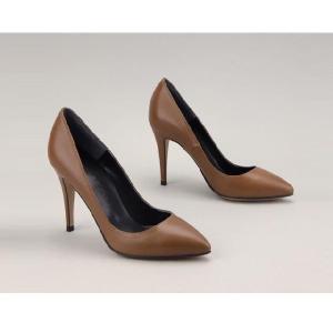 大きいサイズ 靴 レディース パンプス 25cm 25.5 26センチ le9077 2013 新作|little-globe|04
