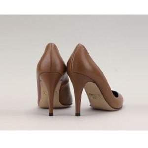 大きいサイズ 靴 レディース パンプス 25cm 25.5 26センチ le9077 2013 新作|little-globe|05
