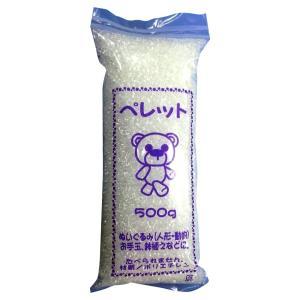 ぬいぐるみ(人形・動物)、お手玉、鉢植えなどにお使いいただけます。 製造国:日本 素材・材質:ポリエ...