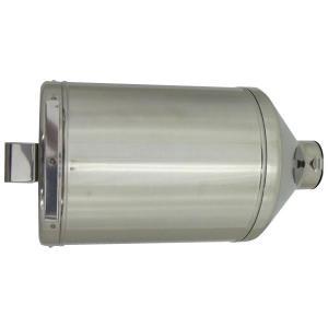 業務用電動コーヒーミル・ハイカットミル(品番:61005)の交換用受缶です。 製造国:日本 素材・材...