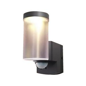 ELPA(エルパ) LEDセンサーライト 優美な明かり ESL-EX301BT 1849600 little-trees
