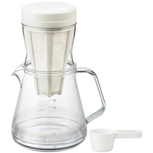 コーヒーサーバーストロン2wayドリッパーセット TW-3728 0014314