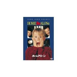 DVD ホーム・アローン FXBNG1866