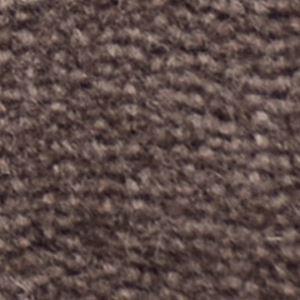 サンゲツカーペット サンビクトリア 色番VT-8 サイズ 200cm×300cm 〔防ダニ〕 〔日本製〕