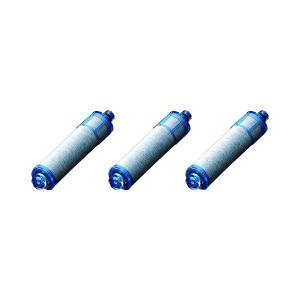 〔4個入り〕LIXIL(リクシル) 交換用浄水カートリッジ(...