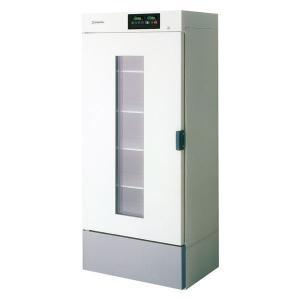 【商品名】 【柴田科学】低温インキュベーター SMU-263I型 051620-260