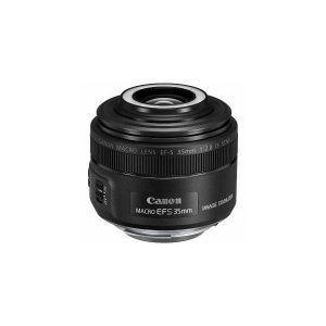 Canon EF-S3528MISSTM 交換用レンズ EF-S35mm F2.8 マクロ IS S...