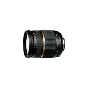 【商品名】 TAMRON ModelA09 交換レンズSP AF28-75mmF/2.8 XR Di...