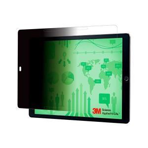 【商品名】 3M セキュリティプライバシーフィルター iPad Pro12.9-inch用 PFTA...