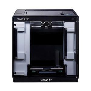 【商品名】 Sindoh 3D プリンター 二重ノズル 3DWOX2X