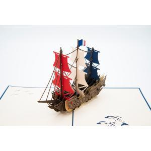 帆船|little-west