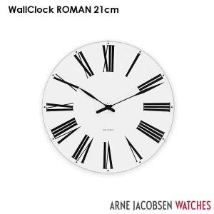 北欧を代表する建築家Arne Jacobsen(アルネヤコブセン)によってデザインされた時計を 70...