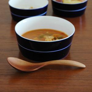 木製カトラリー・リゾットスプーン/Wooden resotto spoon|little