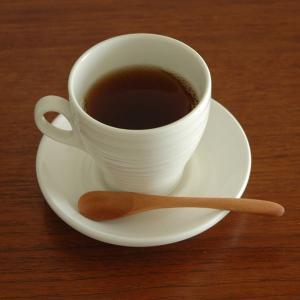 木製カトラリー・コーヒースプーン/Wooden coffee spoon|little