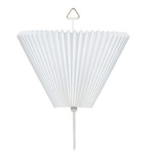 北欧ブラケットランプLE KLINT(レ・クリント) 203-2 壁付け照明 北欧照明|little