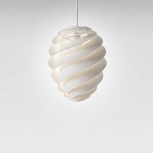 LE KLINT(レ・クリント)Swirl(スワール)2/スモールサイズ/北欧ペンダントライト|little