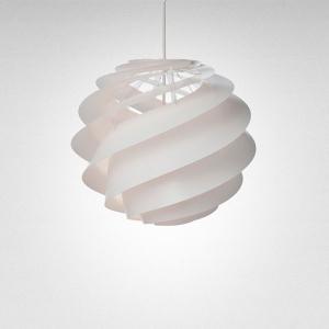 北欧ペンダントライトLE KLINT(レ・クリント)Swirl(スワール)3 スモールサイズ|little