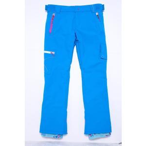 FONICA PANTS11 /  BLUE|littlebird2